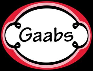 Gaabs.nl